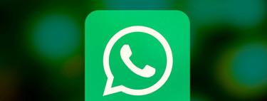 WhatsApp: cómo enviar fotos y vídeos sin perder calidad