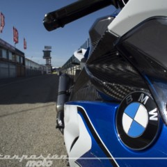 Foto 7 de 52 de la galería bmw-hp4 en Motorpasion Moto