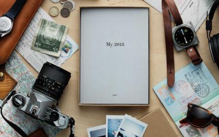 Si tienes cuenta en Facebook, y la usas, ya puedes escribir tus memorias con un par de clicks