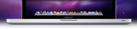 Pacifist, reinstala aplicaciones perdidas de Apple
