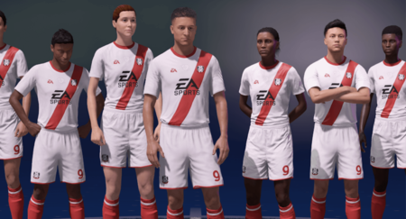 Fifa 22 New Features And Modes Page Pro Club Png Adapt 1920w