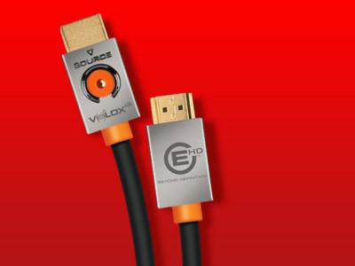 Llegan los primeros cables HDMI de 15 metros con certificación oficial para soporte 4K