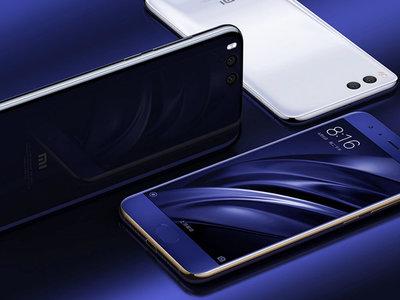 Xiaomi resurge con fuerza: vende 10 millones de móviles en un mes y hay rumores de tienda en España