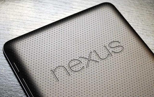 Nexus 7 32GB