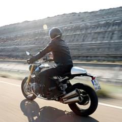 Foto 58 de 91 de la galería bmw-r-ninet-outdoor-still-details en Motorpasion Moto