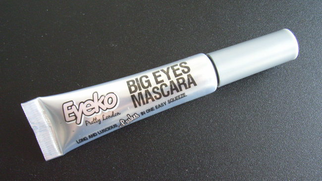 eyeko-big-eyes-mascara.png