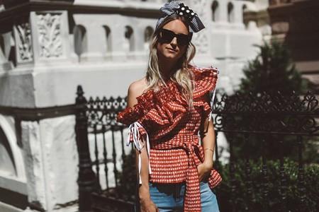 Vas a querer calcar estos outfits de verano