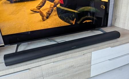 Sonos Arc 1366