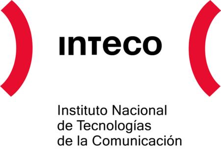 """INTECO publica una nueva guía: """"Riesgos y buenas prácticas en autenticación online"""""""