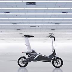 Foto 9 de 16 de la galería ford-mode-me-y-mode-pro-bicicletas-electricas en Xataka