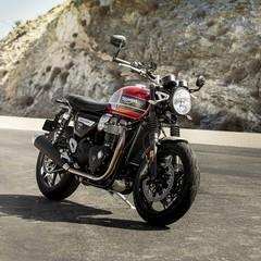 Foto 14 de 37 de la galería triumph-speed-twin-2019 en Motorpasion Moto