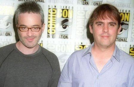 Los guionistas de 'Transformers' se encargarán de 'The Amazing Spider-Man 2'