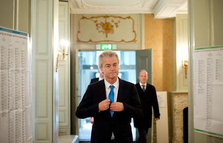 Wilders Buena