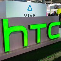 HTC suspende su cotización en bolsa: ¿se avecina la compra por parte de Google?