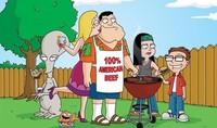 'American Dad!' seguirá un año más... en TBS