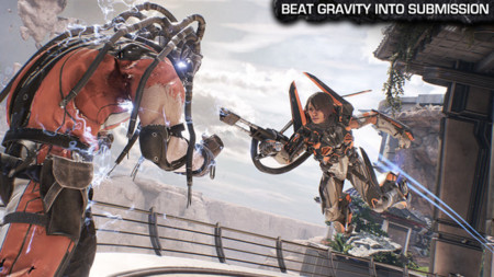 LawBreakers abandona el modelo free-to-play y confirma sus requisitos mínimos y recomendados