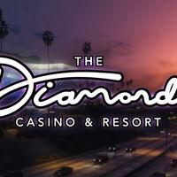 Los Santos abre las puertas de Diamond Casino en GTA Online: Coches, juegos y toda clase de lujos para aquellos que puedan pagarlo