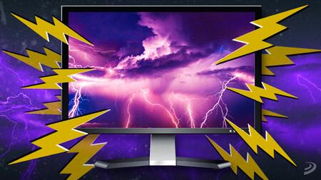 Densidad de píxeles: el secreto para que una pantalla de 1080p se vea como una de 4K