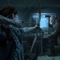 The Last of Us Part II: dentro de dos semanas tendremos un evento especial del juego con novedades