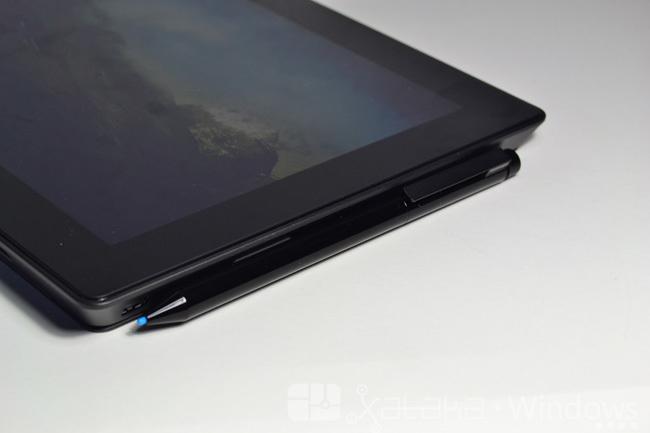 Foto de Microsoft Surface Pro, análisis (19/19)