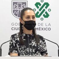 El fútbol vuelve a CDMX, pero sin público: la reapertura tras el pico de casos COVID incluye deportes al aire libre