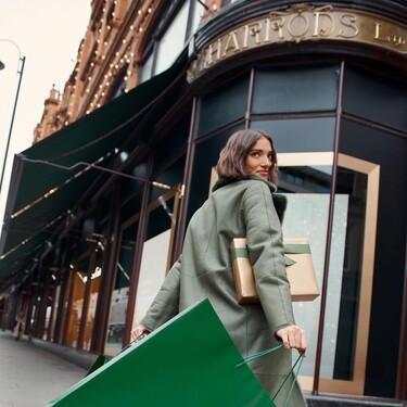 Después del Brexit qué pasa con las compras online en tiendas inglesas