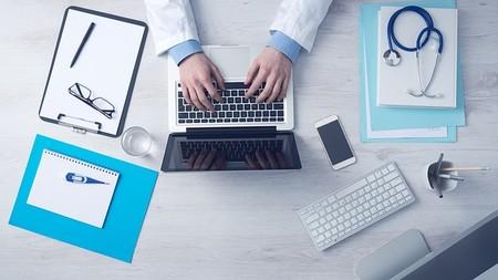 Las empresas no podrán despedir a los trabajadores que se encuentren de baja médica