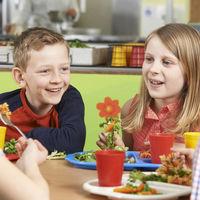 Cumpleaños y celebraciones en el colegio cuando hay alergias alimentarias