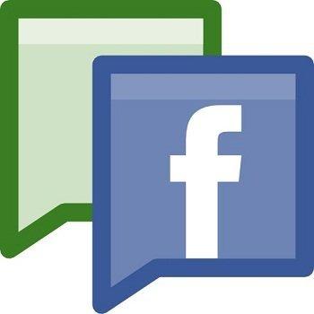 Facebook modifica (otra vez) su sistema de chat, ¿tiene sentido?