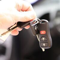 Cómo desvincular legalmente un coche después de venderlo para evitar sustos