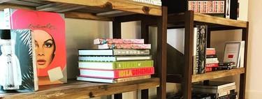 Definitivamente estos son los libros más importantes si quieres saber de moda (e incluso dedicarte a ello)