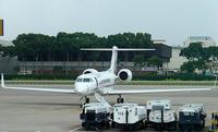 Menos jets privados y mejores resultados