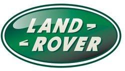 El Range Rover Sport a revisión