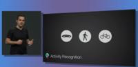 Google potencia la función de mapas con tres nuevos servicios para desarrolladores