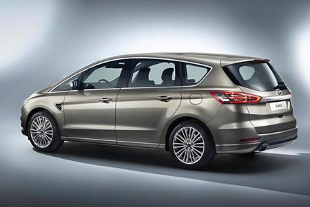 ford_s-max_4.jpg