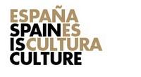 Aplicación con la oferta cultural de España a través de la geolocalización
