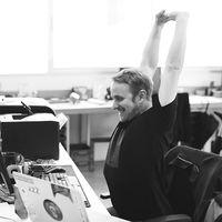 Udacity y Google lanzan 12 cursos gratis para ayudarte a avanzar tu carrera en el mundo de la tecnología