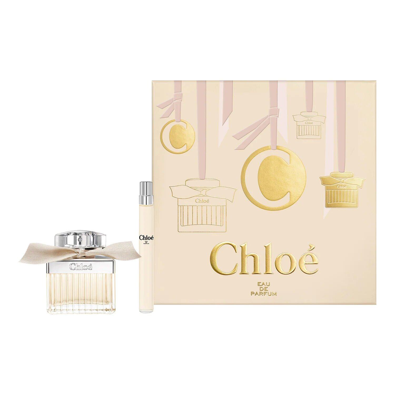 Chloé Estuche Eau de Parfum