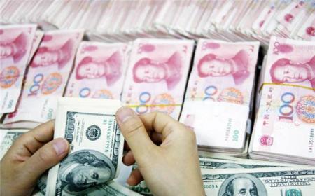 Multimillonarios chinos
