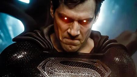 ¿'El escuadrón suicida' contra Superman? James Gunn explica por qué descartó al hombre de acero como villano y optó por Starro