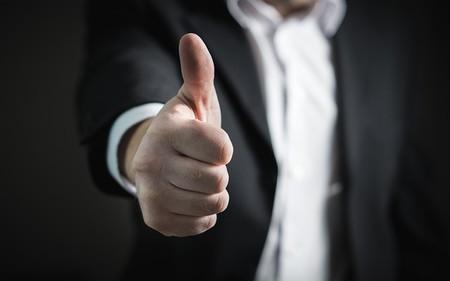 Consejos para realizar una auditoría a tu página web