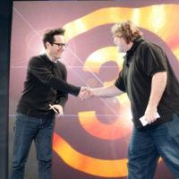 J.J. Abrams suelta la bomba: hay películas de Half-Life y Portal en camino