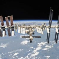 La NASA prepara el adiós a la ISS: las próximas estaciones espaciales serán semiprivadas y mezclarán turismo y exploración espacial