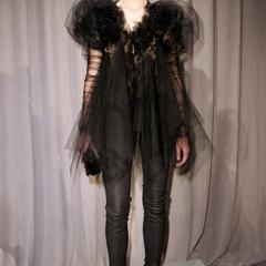 Foto 21 de 22 de la galería marchesa-en-la-semana-de-la-moda-de-nueva-york-otono-invierno-20112012 en Trendencias