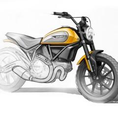 Foto 8 de 8 de la galería ducati-scrambler-diseno en Motorpasion Moto
