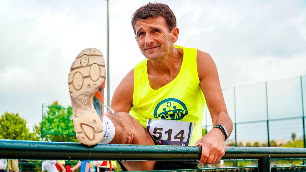 Volver a correr tras las vacaciones de verano: algunos consejos que nos pueden ayudar