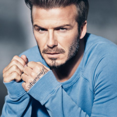 david-beckham-para-h-m-modern-essentials