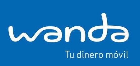 Telefónica y Mastercard ofrecerán pagos móviles en Latinoamérica a través de Wanda