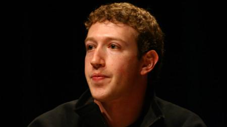 A Facebook también empiezan a preocuparle los bloqueadores de publicidad