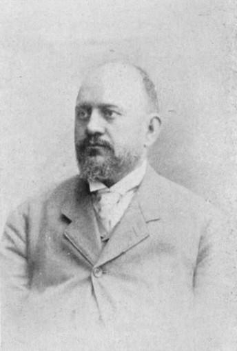 Manuel Raventos